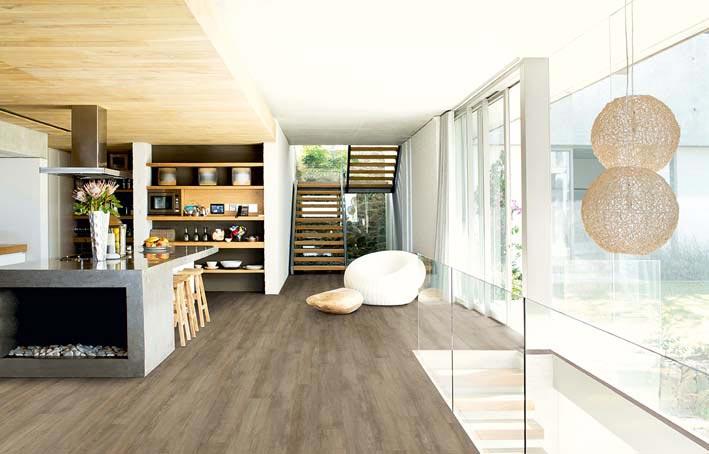Bauer Seuversholz bauer jurawohnkultur seuversholz beilngries vinylboden