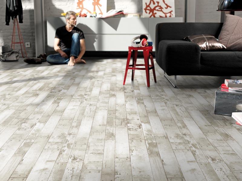 Fußboden Bauer Beilngries ~ Bauer jurawohnkultur seuversholz beilngries elastische bodenbeläge